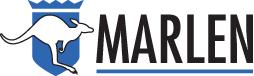 Marlen International Healthcare BV | Europe