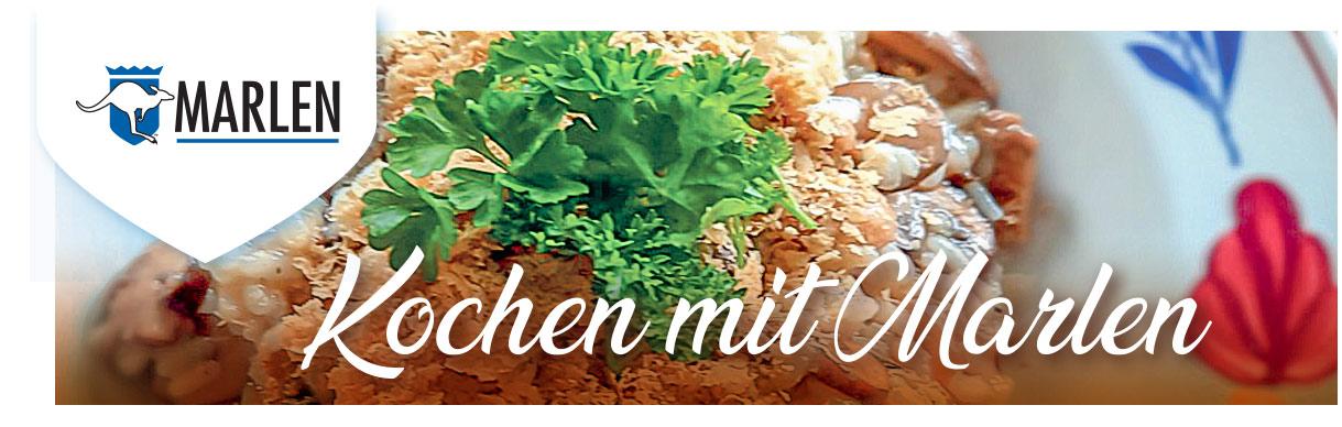 Champignonrisotto recipe